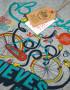 detail-bike03