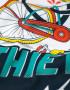 detail-bike04