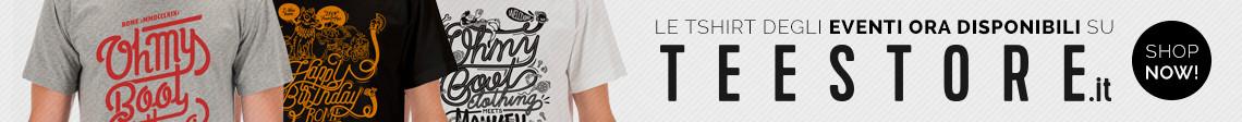 banner-teestore-ita
